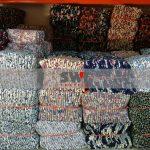 Pemborong Kain Cotton Murah 1