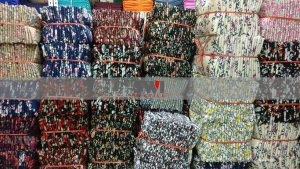 Pemborong Kain Cotton Murah 3
