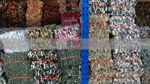 Pemborong Kain Cotton Murah 5
