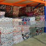 Pemborong Kain Cotton Murah 6