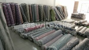 Pemborong Kain Cotton SWI Textile 2