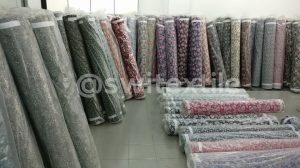 Pemborong Kain Cotton SWI Textile 3